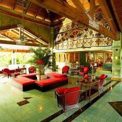 Отель Couples Secret Rendezvous Ямайка, Очо-Риос - отзывы, цены и фото номеров - забронировать отель Couples Secret Rendezvous онлайн питание