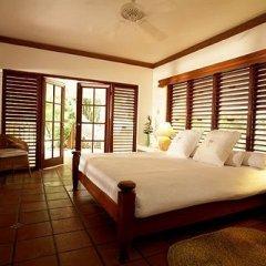 Отель Couples Secret Rendezvous Ямайка, Очо-Риос - отзывы, цены и фото номеров - забронировать отель Couples Secret Rendezvous онлайн комната для гостей фото 3