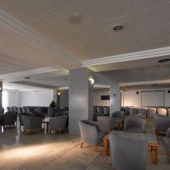 Отель Grand Palladium White Island Resort & Spa - All Inclusive 24h интерьер отеля фото 2