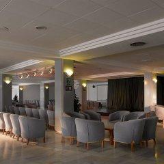 Отель Grand Palladium White Island Resort & Spa - All Inclusive 24h интерьер отеля фото 3