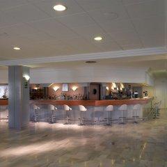 Отель Grand Palladium White Island Resort & Spa - All Inclusive 24h гостиничный бар
