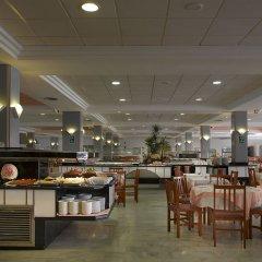 Отель Grand Palladium White Island Resort & Spa - All Inclusive 24h питание фото 2