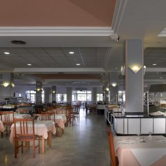 Отель Grand Palladium White Island Resort & Spa - All Inclusive 24h питание