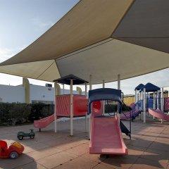 Отель Grand Palladium White Island Resort & Spa - All Inclusive 24h детские мероприятия
