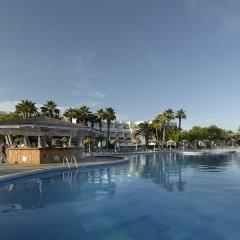 Отель Grand Palladium White Island Resort & Spa - All Inclusive 24h бассейн фото 5