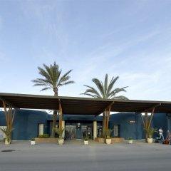 Отель Grand Palladium White Island Resort & Spa - All Inclusive 24h вид на фасад фото 2