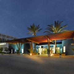 Отель Grand Palladium White Island Resort & Spa - All Inclusive 24h вид на фасад фото 3