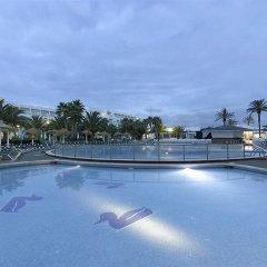Отель Grand Palladium White Island Resort & Spa - All Inclusive 24h бассейн фото 6