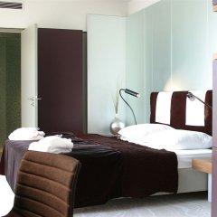 Radisson Blu Hotel, Cologne 4* Полулюкс с различными типами кроватей фото 11