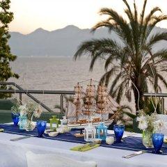Divan Hotel Antalya Турция, Анталья - отзывы, цены и фото номеров - забронировать отель Divan Hotel Antalya онлайн помещение для мероприятий