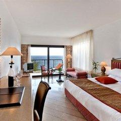 Divan Hotel Antalya Турция, Анталья - отзывы, цены и фото номеров - забронировать отель Divan Hotel Antalya онлайн комната для гостей фото 2