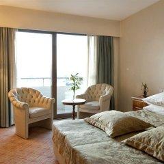 Divan Hotel Antalya Турция, Анталья - отзывы, цены и фото номеров - забронировать отель Divan Hotel Antalya онлайн комната для гостей