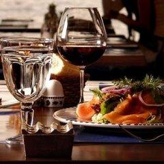 Divan Hotel Antalya Турция, Анталья - отзывы, цены и фото номеров - забронировать отель Divan Hotel Antalya онлайн питание