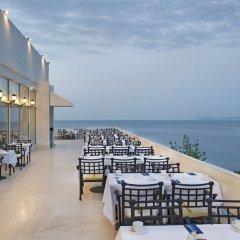 Divan Hotel Antalya Турция, Анталья - отзывы, цены и фото номеров - забронировать отель Divan Hotel Antalya онлайн помещение для мероприятий фото 2