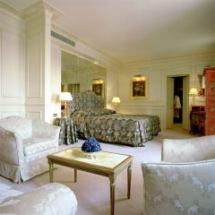 Отель Bauer Palazzo комната для гостей фото 2