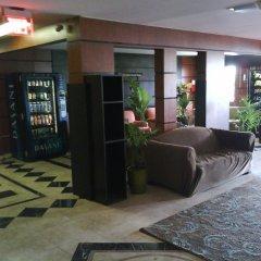 Отель Claremont Hotel Las Vegas США, Лас-Вегас - отзывы, цены и фото номеров - забронировать отель Claremont Hotel Las Vegas онлайн интерьер отеля