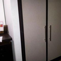 Отель Claremont Hotel Las Vegas США, Лас-Вегас - отзывы, цены и фото номеров - забронировать отель Claremont Hotel Las Vegas онлайн сейф в номере