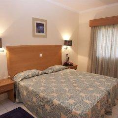 Отель Cheerfulway Clube Brisamar Португалия, Портимао - отзывы, цены и фото номеров - забронировать отель Cheerfulway Clube Brisamar онлайн комната для гостей фото 2