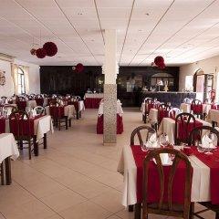 Отель Cheerfulway Clube Brisamar Португалия, Портимао - отзывы, цены и фото номеров - забронировать отель Cheerfulway Clube Brisamar онлайн помещение для мероприятий