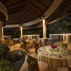 Отель Conrad Bangkok банкетный зал