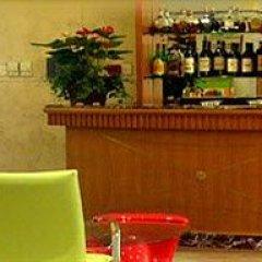 Отель Quest International Сиань гостиничный бар