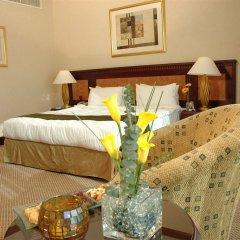 Отель Corniche Al Buhaira Hotel ОАЭ, Шарджа - отзывы, цены и фото номеров - забронировать отель Corniche Al Buhaira Hotel онлайн в номере