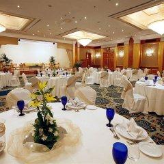Отель Corniche Al Buhaira Hotel ОАЭ, Шарджа - отзывы, цены и фото номеров - забронировать отель Corniche Al Buhaira Hotel онлайн помещение для мероприятий фото 2