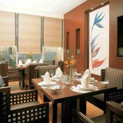 Отель Corniche Al Buhaira Hotel ОАЭ, Шарджа - отзывы, цены и фото номеров - забронировать отель Corniche Al Buhaira Hotel онлайн питание
