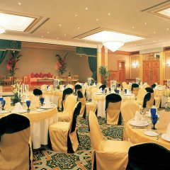 Отель Corniche Al Buhaira Hotel ОАЭ, Шарджа - отзывы, цены и фото номеров - забронировать отель Corniche Al Buhaira Hotel онлайн помещение для мероприятий