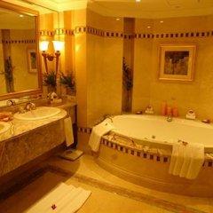 Отель Corniche Al Buhaira Hotel ОАЭ, Шарджа - отзывы, цены и фото номеров - забронировать отель Corniche Al Buhaira Hotel онлайн спа