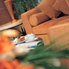 Отель Corniche Al Buhaira Hotel ОАЭ, Шарджа - отзывы, цены и фото номеров - забронировать отель Corniche Al Buhaira Hotel онлайн спа фото 2