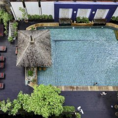Sunbeam Hotel Pattaya популярное изображение