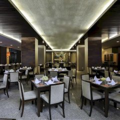 Sunbeam Hotel Pattaya ресторан фото 2
