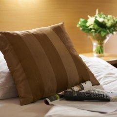 Отель Bastion Amstel 3* Стандартный номер фото 2