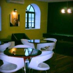 Отель Stay in Obidos питание фото 3