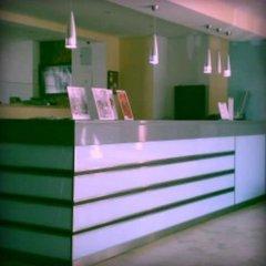 Отель Stay in Obidos интерьер отеля