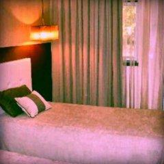Отель Stay in Obidos комната для гостей