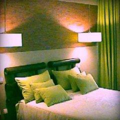 Hotel Stay in Obidos комната для гостей фото 5
