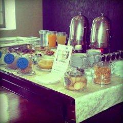 Hotel Stay in Obidos питание фото 3