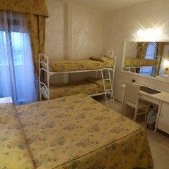 Diplomat Palace Hotel комната для гостей фото 4