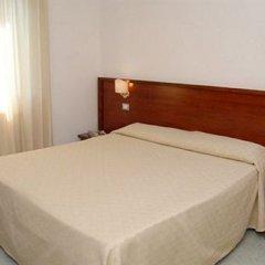 Отель Relais le Magnolie Казаль-Велино комната для гостей фото 2