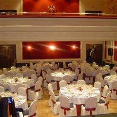 Отель Senator Gran Vía 70 Spa Hotel Испания, Мадрид - 14 отзывов об отеле, цены и фото номеров - забронировать отель Senator Gran Vía 70 Spa Hotel онлайн помещение для мероприятий фото 2