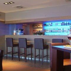 Отель Brugotel Бельгия, Брюгге - отзывы, цены и фото номеров - забронировать отель Brugotel онлайн гостиничный бар