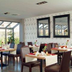 Отель Brugotel Бельгия, Брюгге - отзывы, цены и фото номеров - забронировать отель Brugotel онлайн питание