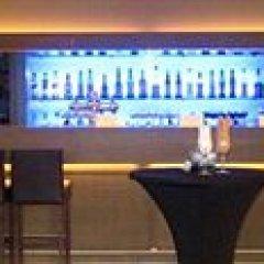 Отель Brugotel Бельгия, Брюгге - отзывы, цены и фото номеров - забронировать отель Brugotel онлайн развлечения