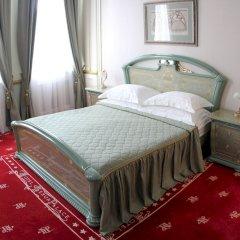 Гостиница Кебур Палас комната для гостей фото 7