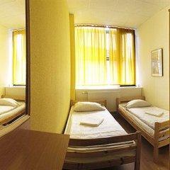 Отель A&O Berlin am Zoo Германия, Берлин - отзывы, цены и фото номеров - забронировать отель A&O Berlin am Zoo онлайн комната для гостей