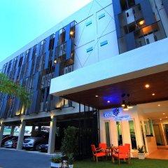 Отель Cool Residence популярное изображение