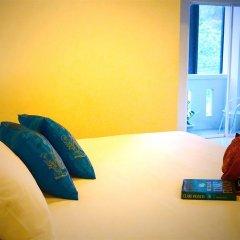 Отель Cool Residence комната для гостей фото 8