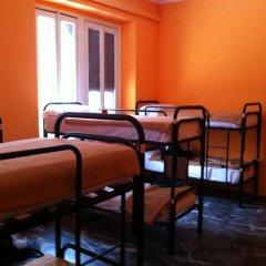 Ostello California - Hostel комната для гостей фото 16